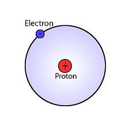 voc_proton.jpg