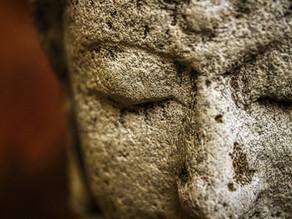 כיצד התייחסו תרבויות קדומות לעולם החלימה?