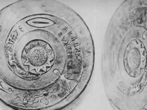 אבני הדרופה המסתוריות - עובדה או בדיה?