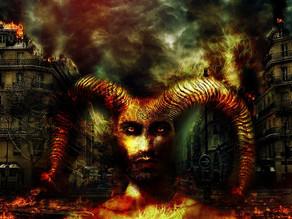 חֲנוֹךְ - 3 - ספר המְשָׁלִים