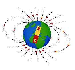 voc_geomagnetic_field.jpg