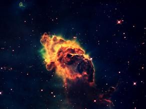 מחקר חדש: אבני היסוד של החיים יכולים להיווצר אפילו ללא כוכבים