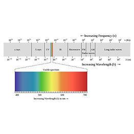 voc_spectrum_edited.jpg