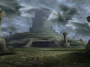 תל כארמל - המגדל הקדום ביותר שהתגלה על כדור הארץ