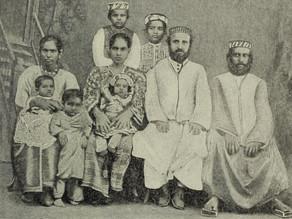 אחדות במגוון: מחקרים גנטיים חושפים הסטוריה מפתיעה של הינדים ויהודים