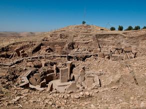 גבּקלי טפּה, אתר קדום שמשנה את ספרי ההסטוריה