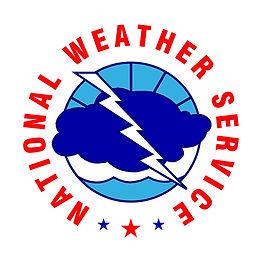 voc_Space Weather Prediction Center_logo