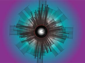 מדענים מציעים את קיומו של חלקיק חדש המהווה פורטל למימד חמישי