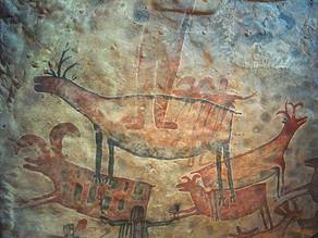 צליל ואקוסטיקה בעולם הקדום