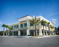 FL - Wesley Chapel - Synovus - 56th & Cy