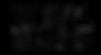 文字ロゴ-01.png