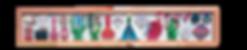 "<meta name=""keywords"" content=""水引, リチュアル, RITUAL, 水引アクセサリー, 仲田慎吾, SHINGO, NAKATA, 飯田水引, MIZUHIKI, リチュアルザクラフツ, 水引細工, 通販, 水引アート,水引美術,長野県,伝統工芸,長野,飯田市,おしゃれ,現代美術,ジュエリー,アート,美術館,contemporary art,Japanese art.ブランド,アクセサリー,工芸,東京芸大,伝統,飯田,上殿岡,伊勢丹,三越,idee,brand,技術,細密,職人,星野リゾート,松本,大使館,アトリエ,美の壷,NHK,CYAN,ソトコト,超絶技巧,オリジナリティ,結婚式,成人式,吉祥,和装ウエディング,和装,着物,帯留,作品,百貨店,仲田直美,Jewelry,New Jewelry,広告,グラフィック,ポスター,TV,依頼,番組,タイアップ,東京藝大,東京藝術大学,広告デザイン,ブックデザイン,デザイン,カバーデザイン,印刷,ビジュアル""/>"