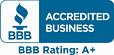 10091092_bbb-accredited-business-logo-bb