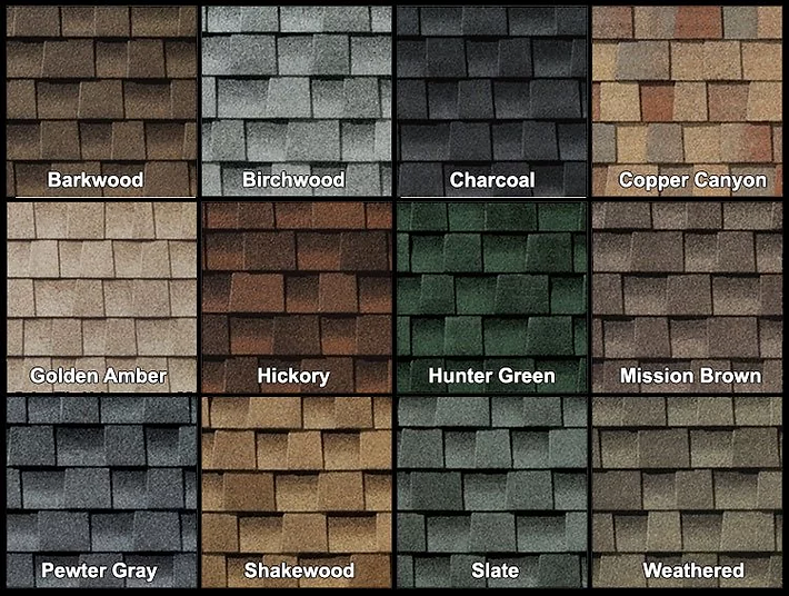 GAF-Timberline-HD-Architectural-Shingles