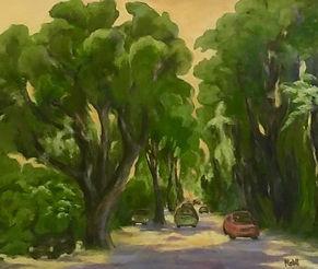 Summertime,_Patricia_Corbett,_Gyclée,_16