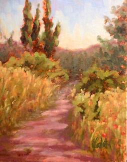Le Fantasie du Embres, Patricia Corbett,