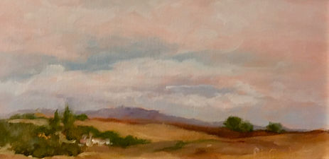 Under The Tuscan Sun, Patricia Corbett,
