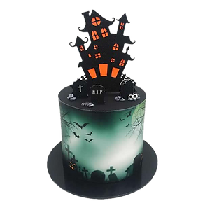 haunted_house_cake.fw.png