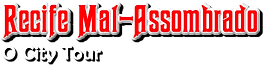 RMA logo esq.png