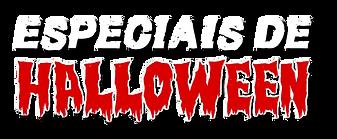 logo halloween.fw.png