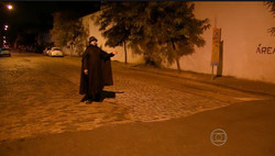 Rede Globo NETV 1