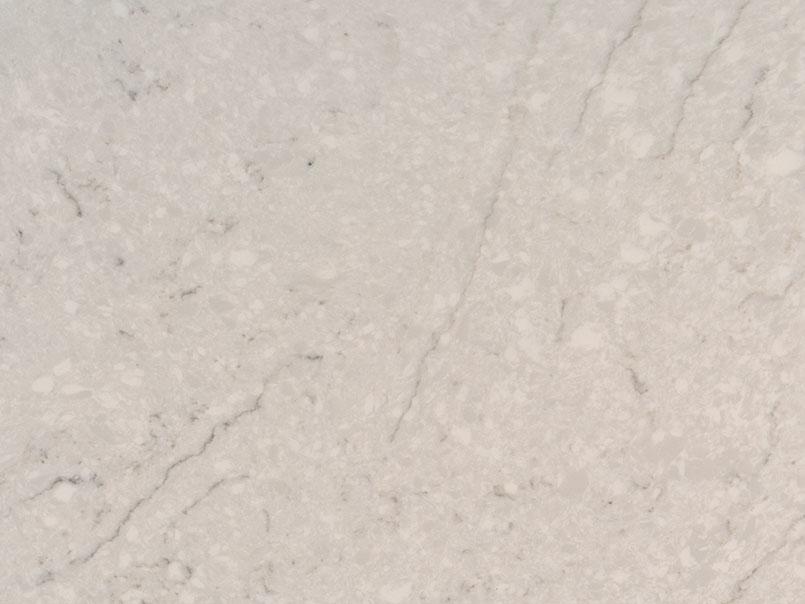 Carrara Caldia