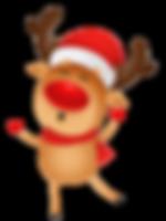 deer2_edited.png