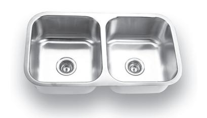 5050 Sink