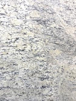 White Ice (3)