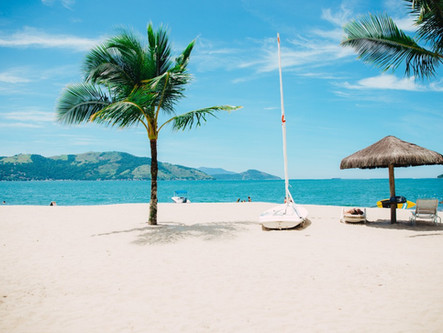 El fin del verano ya es oficial (nueva Ley Concursal)