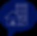 logo-da-bimexperts.png