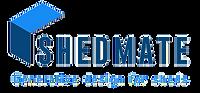 shedmate-logo.png