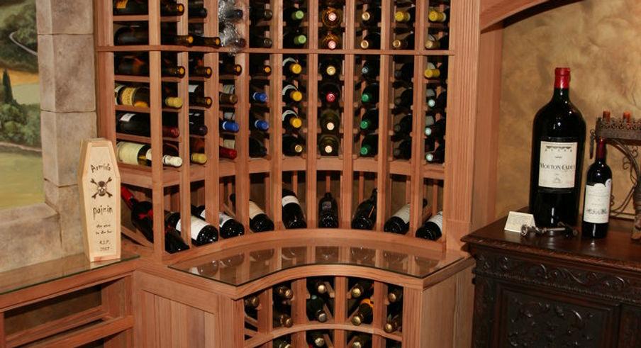 Wine Rooms 001.jpg