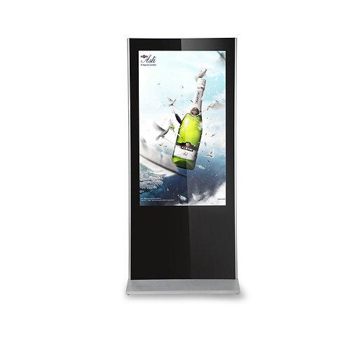 DSY5010R 50inch Digital Poster Kiosk