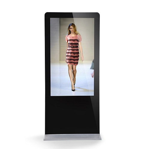 TDS4910h 49inch Interactive Kiosk