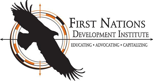 FNDI-2C-logo.jpg