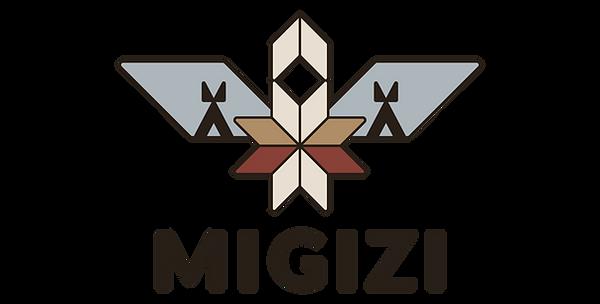Migizi Logo Final.png