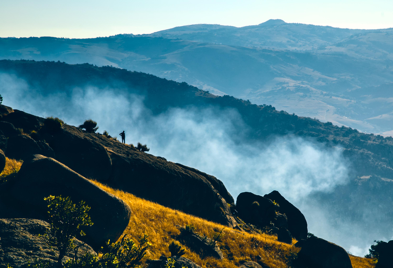 Travel/Landscape Photography