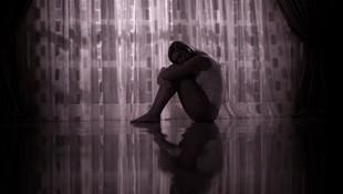 Los sintomas de la depresión