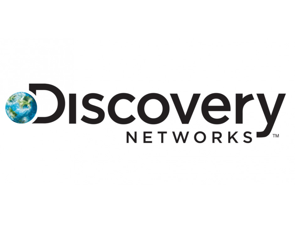 Discovery Networks Billboards