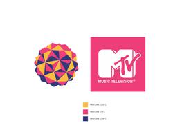 MTV AWARDS 2006
