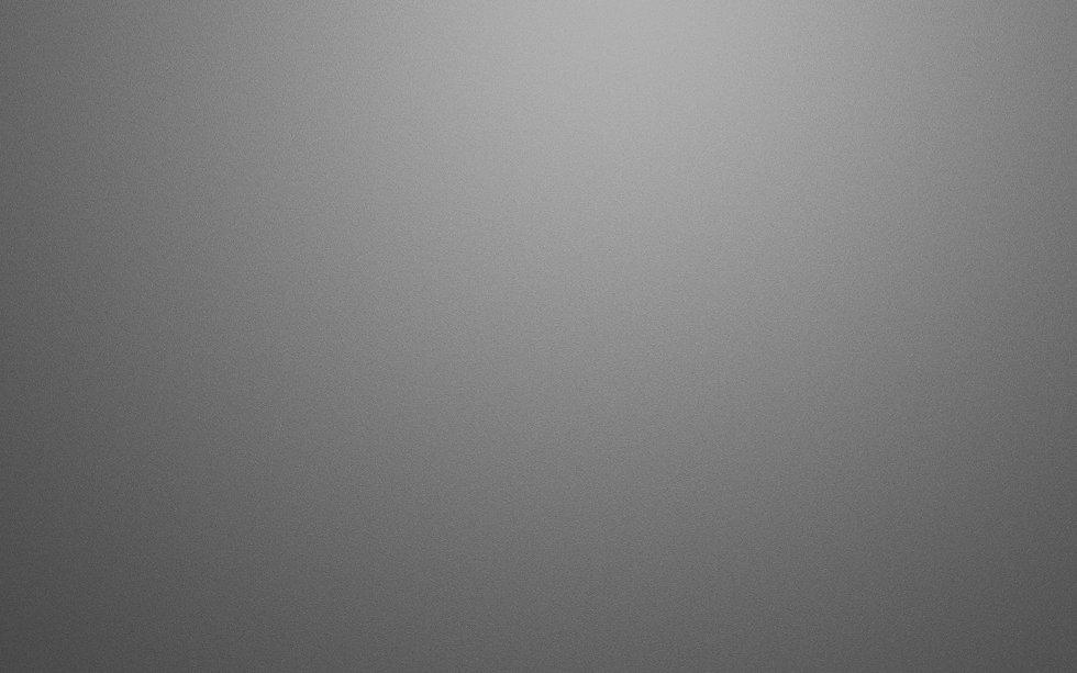 metal-rough-grey.jpg