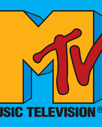MTV AZUL.png