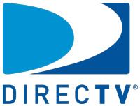 DirecTV Spots and Branding