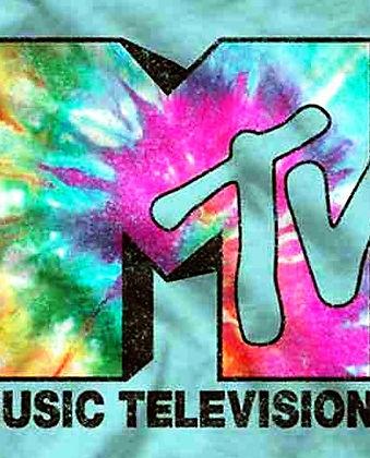 MTV90.jpg