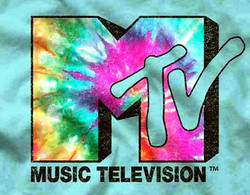 MTV Promos