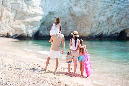 Enjoying-the-beach-cliffs-412826.jpg