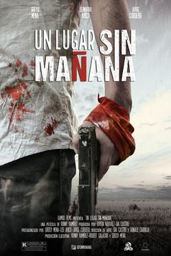 Poster_Final_Sin_Manana-web.jpg