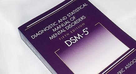 DSM-Hero.jpg