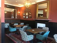 Downstairs Lounge area.jpg